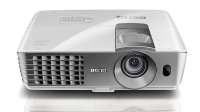 mj-618_348_best-home-theater-projectors-benq-w1070