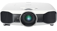 mj-618_348_best-home-theater-projectors-epson-powerlite-home-cinema-5020ub