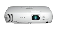 mj-618_348_best-home-theater-projectors-epson-powerlite-home-cinema-750hd