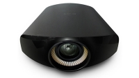 mj-618_348_best-home-theater-projectors-sony-vpl-vw1000es