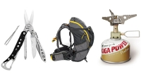 mj-618_348_best-light-backcountry-gear