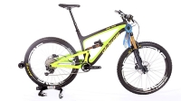 mj-618_348_best-mountain-bike-2016-best-handmade-bikes