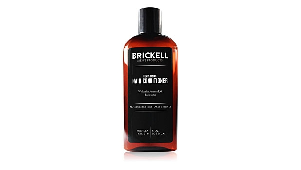 mj-618_348_best-natural-conditioner-2015-grooming-awards