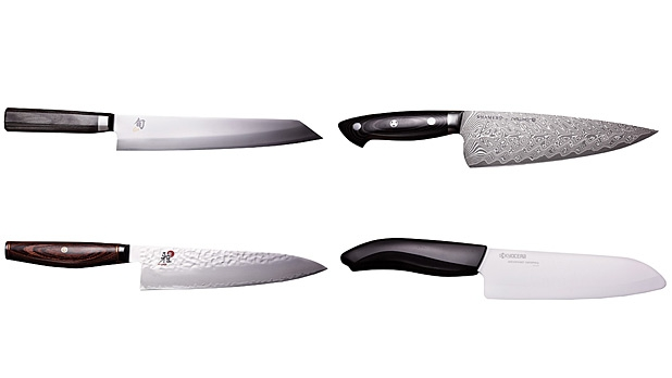 mj-618_348_best-new-chefs-knives-with-seamus-mullen