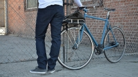 mj-618_348_best-new-jeans-for-bike-commuters