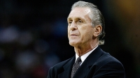 mj-618_348_best-of-dads-playbook-pat-riley