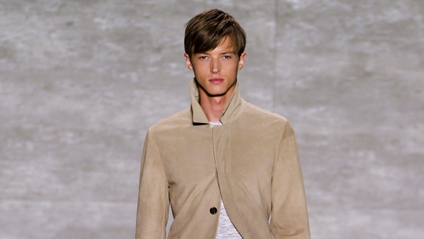 mj-618_348_best-of-new-york-fashion-week-todd-snyder-topcoat