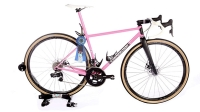 mj-618_348_best-road-bike-2016-best-handmade-bikes