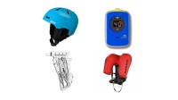mj-618_348_best-ski-and-snowboard-safety-gear