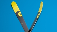 mj-618_348_best-skis-of-the-season-rossignol-soul-7
