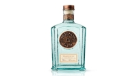 mj-618_348_best-small-batch-gins