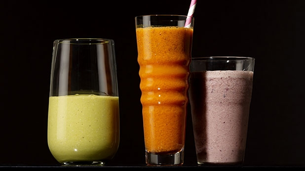 mj-618_348_best-smoothie-recipes