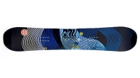 mj-618_348_best-snowboards-2013-gnu-impossible-a-s-s-pickle