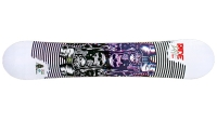 mj-618_348_best-snowboards-2013-ride-dh2