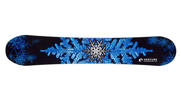 ski preview 2013 best snowboards men s journal