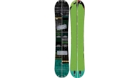 mj-618_348_best-splitboards-2014