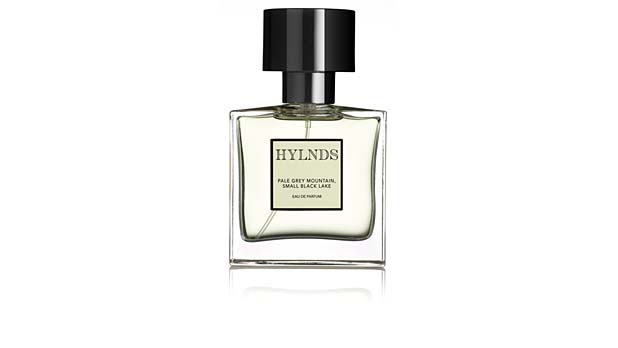 mj-618_348_best-summer-scents-for-men-hylnds-pale-grey-mountain-small-black-lake