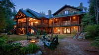 mj-618_348_best-wilderness-lodges-trout-point-lodge