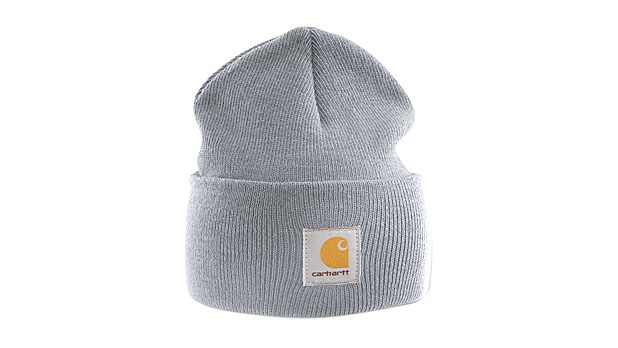 825be5f4740d3 The Most Stylish (and Warm) Winter Hats for Men - Men s Journal