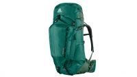 mj-618_348_better-backpacking-basics