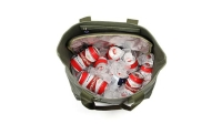 mj-618_348_better-beach-toys-dqm-chinook-cooler-bag
