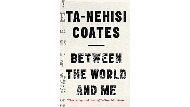 mj-618_348_between-the-world-and-me-ta-nehisi-coates-spiegel-grau-the-35-best-books-of-2015
