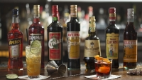 mj-618_348_beyond-campari-everything-you-need-to-know-about-after-dinner-drinks