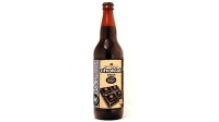 mj-618_348_beyond-the-irish-stout-chocolate-stout