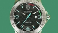 mj-618_348_bianchi-watch-2014-gift-guide-for-cyclists