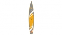 mj-618_348_bic-sup-14-carbon-tracer-best-new-paddleboards
