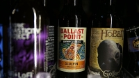 mj-618_348_big-beer-companies-went-shopping-for-craft-breweries-the-year-in-beer-2015