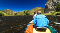 mj-618_348_big-hole-river-the-17-best-places-to-fly-fish-in-montana