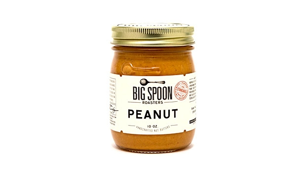 mj-618_348_big-spoon-roasters-peanut-butter-best-peanut-butter
