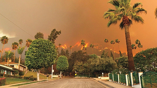 mj-618_348_bigger-hotter-deadlier-wildfires-by-the-numbers