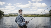 mj-618_348_bighorn-river-the-17-best-places-to-fly-fish-in-montana