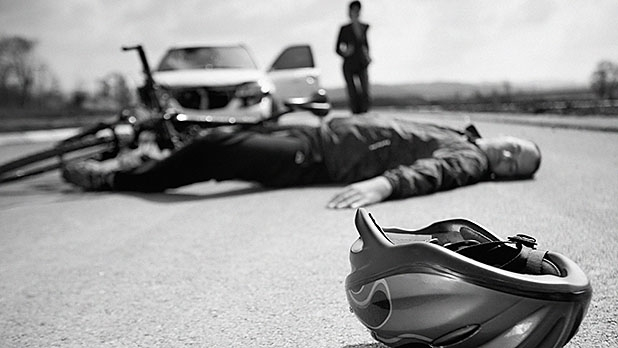 mj-618_348_bike-collisions-on-the-rise