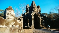 mj-618_348_biking-the-temples-of-angkor