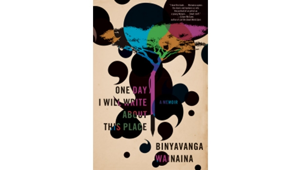 mj-618_348_binyavanga-wainaina-one-day-i-will-write-about-this-place-the-13-best-memoirs-about-the-outdoors