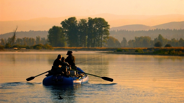 mj-618_348_bitterroot-river-the-17-best-places-to-fly-fish-in-montana