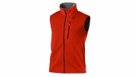 mj-618_348_black-diamond-coefficient-vest