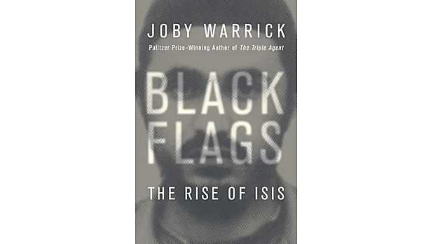 mj-618_348_black-flags-the-rise-of-isis-joby-warrick-doubleday-the-35-best-books-of-2015