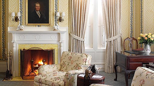 mj-618_348_blantyre-the-berkshires-the-10-best-boutique-hotels-in-america