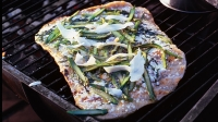 mj-618_348_blistered-corn-asparagus-and-chicken-pizza-five-great-grilled-pizza-recipes