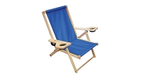 mj-618_348_blue-ridge-chair-works-outer-banks-chair-luxe-beach-loungers