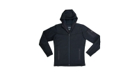 mj-618_348_bluesmiths-kula-hoodie-gear-of-the-year-2014