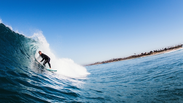 mj-618_348_blurring-the-line-between-work-and-play-carlsbad-california-best-places-to-live