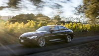 mj-618_348_bmw-4-series-grand-coupe