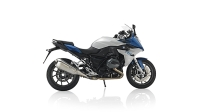 mj-618_348_bmw-r-1200-rs-touring-motorcycles