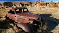 mj-618_348_bodie-california-ghost-towns-around-the-world