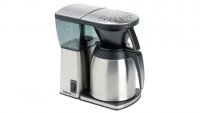 mj-618_348_bonavita-eight-cup-with-thermal-carafe-best-coffeemakers